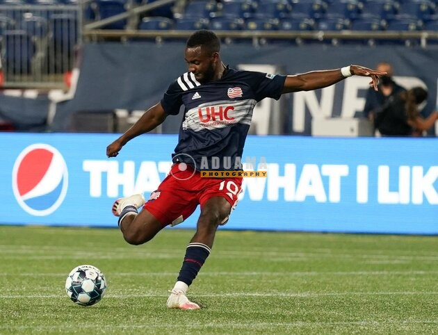 REVS_II_vs_GREENVILLE_TRIUMPH_8-26-2020