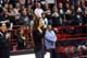 NU_vs_MS_WOMENS_BASKETBALL_12-18-2015