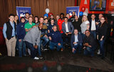 BCFC SUPPORTERS SUMMIT 2-26-2018