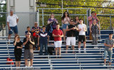 during Boston City FC and GPS Omens in US Open Cup match at Harry Della Russo Stadium in Revere, MA on Wednesday, May 17, 2017. Omens won 2-1. CREDIT/ CHRIS ADUAMA