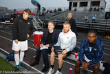 during BCFC and Seacoast United Mariners NPSL match at Brother Gilbert Stadium in Malden, MA on Saturday, June 23, 2018. The match ended in 1-1. CREDIT/ CHRIS ADUAMA