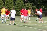 BCFC_vs_NY_ATHLETIC_CLUB_5-28-2016