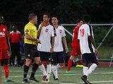 bcfc; ri reds; npsl; soccer;