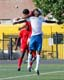 BOSTON_CITY_FC_vs_BISC_6_19_2016