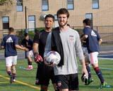 BOSTON_CITY_FC_vs__REVS_U_23_6_3_2016