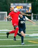 BOSTON CITY FC vs SEACOAST UNITED MARINERS 6-29-2016