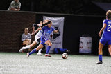 during Boston Breakers and FC Kansas City NWSL match at Jordan Field - Harvard University in Allston, MA on Friday, August 4, 2017. CREDIT/ CHRIS ADUAMA