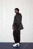 TC during publicity photo shoot. CREDIT/ CHRIS ADUAMA