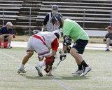 CroArt_Lacrosse_Tournament_8_14_2016