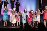 GUYS_and_DOLLS_8_6_2016