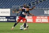 REVS_II_vs_FORWARD_MADISON_9-4-2020