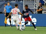 REVS_II_vs_RICHMOND_KICKERS_8-21-2020