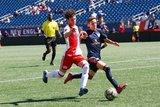 REVS U13 vs VALENCIA 5-26-2019
