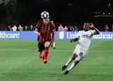REVS vs ATLANTA UNITED FC 4-13-2019