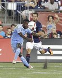 REVS_vs_NYCFC_9_10_2016