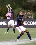 REVS_vs_SKC_10_1_2016