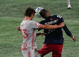 REVS_vs_RED_BULLS_8-29-2020